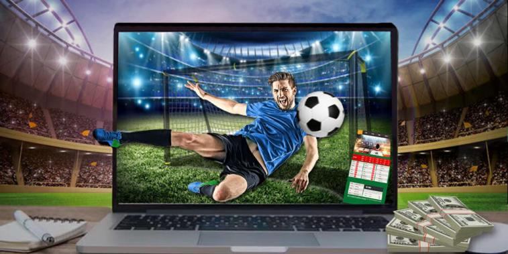 футбол на live ставок стратегии в