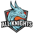 All Knights (counterstrike)