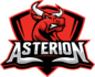 Asterion (counterstrike)