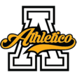 Athletico eSports (counterstrike)