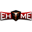 EHOME (counterstrike)