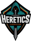 Heretics (counterstrike)