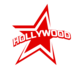 HOLLYWOOD (counterstrike)