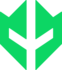 Imperial (br) (counterstrike)
