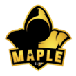Maple (counterstrike)