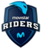 Movistar Riders (counterstrike)