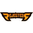 Rejected (counterstrike)