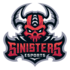 Sinisters (counterstrike)