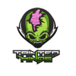 Tainted Minds (counterstrike)