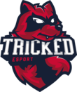 Tricked Esport (counterstrike)