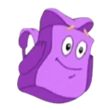 Backpacks (dota2)
