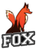 Fox Gaming (dota2)
