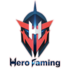 Hero Gaming (dota2)