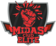 Midas Club Elite (dota2)