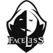 Team Faceless (dota2)