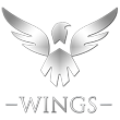 Wings Gaming (dota2)
