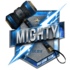 Mighty_2