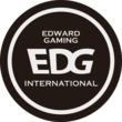 Edward Gaming (lol)