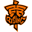 Fnatic Rising (lol)