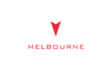 Melbourne Mavericks (overwatch)