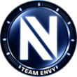 Logo Team Envy
