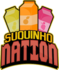 The Suquinho Nation (overwatch)
