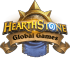 2018 Hearthstone Global Games