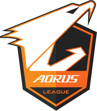 Aorus League 2019 Season 2 Finals