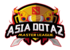 Asia DOTA2 Master League Season 2