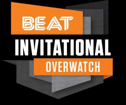 BEAT Invitational - Season 5