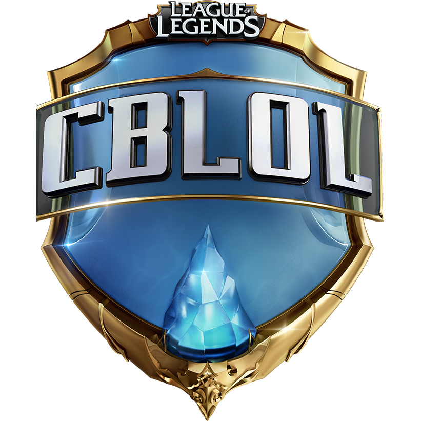 CBLOL Winter 2019 - Group Stage