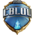 CBLOL Winter 2019