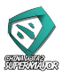 China Dota2 Supermajor 2018 - China Qualifier