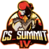 cs_summit 4