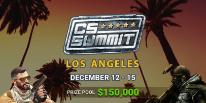 cs_summit 5