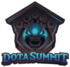 DOTA Summit 11 SA Qualifier