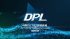 Dota2 Professional League Season 4 - Top