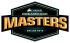 DreamHack Masters Dallas 2019 North America Closed Qualifier