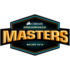 DreamHack Masters Malmö 2019 Europe Closed Qualifier (counterstrike)