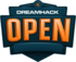 DreamHack Open Anaheim 2020 Europe Closed Qualifier (counterstrike)