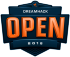 DreamHack Open Atlanta 2018 North America Closed Qualifier