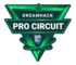 DreamHack Pro Circuit: Dallas 2019