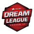 DreamLeague Season 11 South America Open Qualifier #2