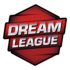 DreamLeague Season 13 - The Leipzig Major (dota2)