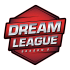 DreamLeague Season 9 CN Qualifier