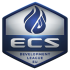ECS Season 4 - Europe Development League