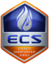 ECS Season 4 - North America