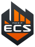 ECS Season 7 North America Week 2