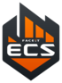 ECS Season 8 Europe Week 1 (counterstrike)