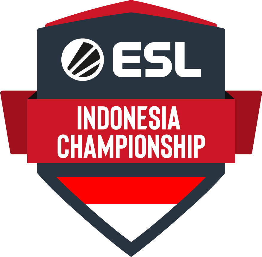 ESL Indonesia Championship Season 2 Group Stage